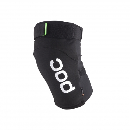 POC Joint VPD 2.0 Knee