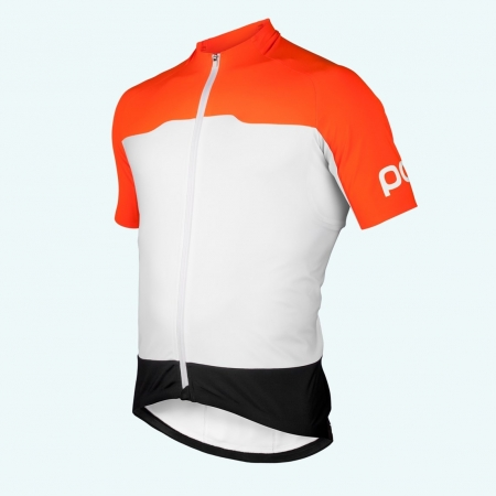 POC Essential Jersey SS