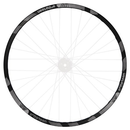 E-THIRTEEN TRS Race Rim