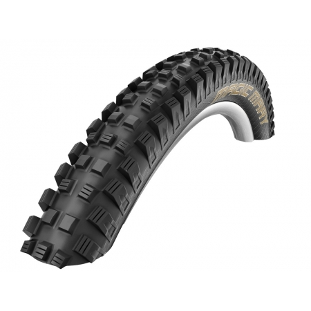 SCHWALBE  Magic Mary 26x2.35 TLR S.Skin