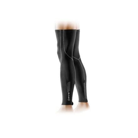 Cycle Essentials Men's Compression Leg Sleeves