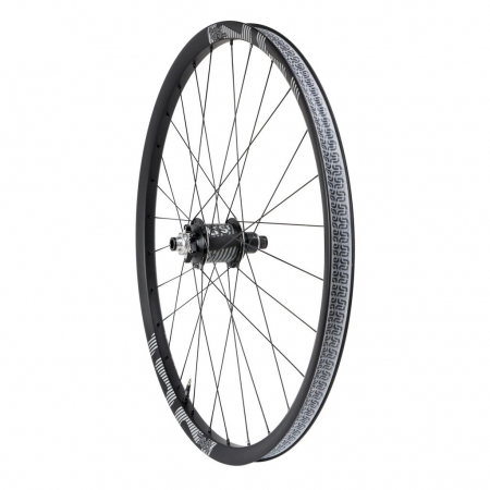 E-THIRTEEN TRS Race Carbon Rear Wheel