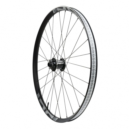 E-THIRTEEN TRS Plus Front Wheel