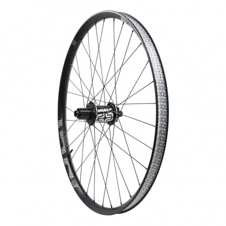 E-THIRTEEN TRS Plus Rear Wheel