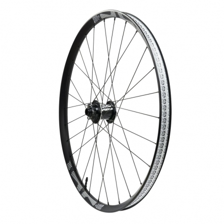 E-THIRTEEN LG1 Plus Front Wheel