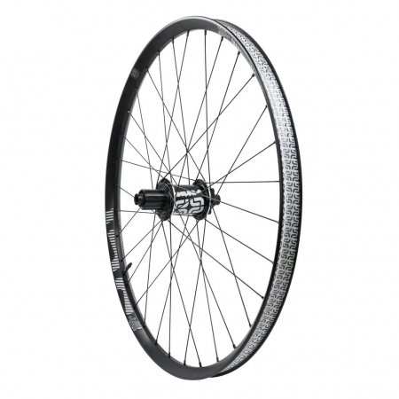 E-THIRTEEN LG1 Plus Rear Wheel