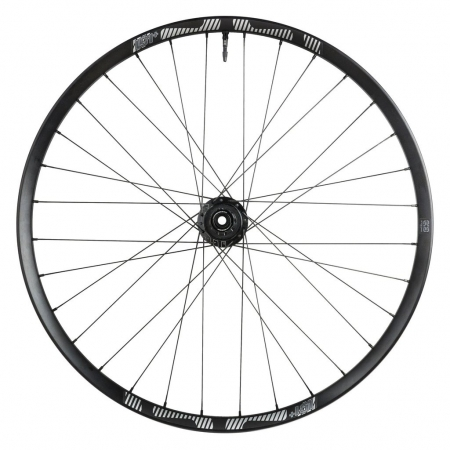 E-THIRTEEN LG1+ Wheels