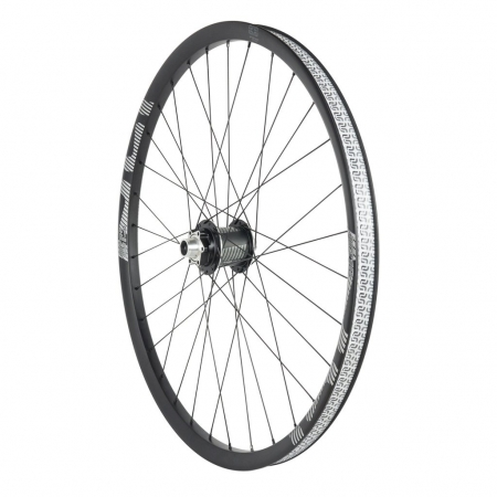 E-THIRTEEN LG1 Race Front Wheel