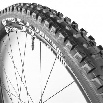 E-THIRTEEN TRS Plus Tires