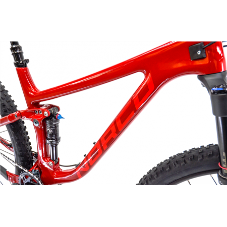 NORCO Optic C 3