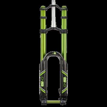 """DVO Emerald 27.5"""""""