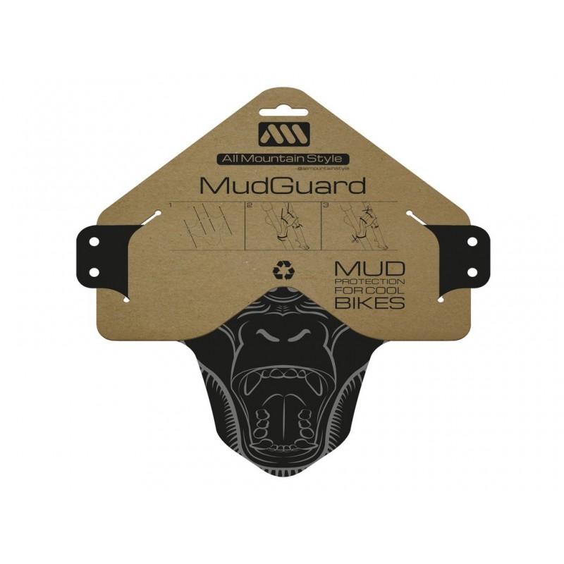 AMS Mud Guard APE