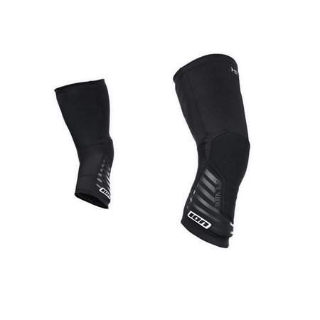 ION K Sleeve Black