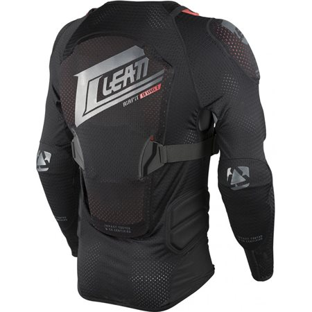 LEATT 3DF AirFit Peto Integral