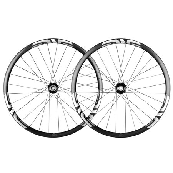 ENVE Wheelset M730 27.5 32H