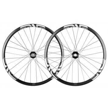 ENVE Wheelset M630 27.5 32H