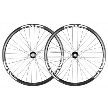 ENVE Wheelset M70 27.5 32H 15/142