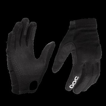 POC Essential DH Glove Black