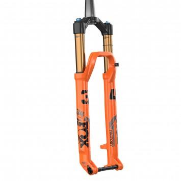 FOX 36 FLOAT 27.5 160 FIT RC2