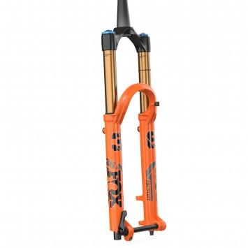 FOX FACTORY 36 K 27.5 160 F-S Grip2 HLC HLR