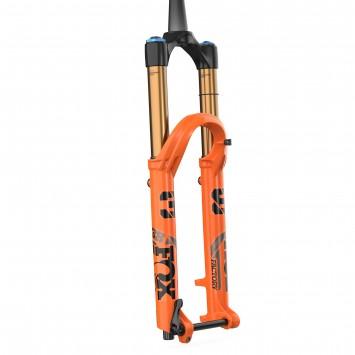 FOX FACTORY 38 K 27.5 180 F-S Grip2 HLC HLR