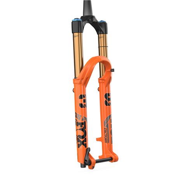 FOX FACTORY 38 K 29 180 F-S Grip2 HLC HLR