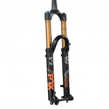 FOX FACTORY 36 K 27.5 160 F-S E-BIKE+ Grip2 HLC HLR