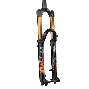 FOX FACTORY 36 K 29 160 F-S E-BIKE+ Grip2 HLC HLR