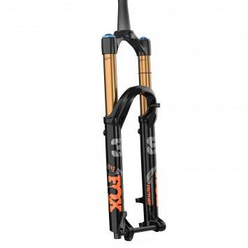 FOX FACTORY 38 K 27.5 180 F-S E-BIKE+ Grip2 HLC HLR