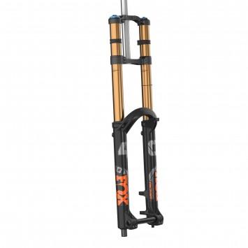 FOX FACTORY 40 K 27.5 203 F-S Grip2 HLC HLR