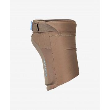 POC Joint VPD Air Knee Brown