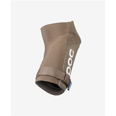 POC Joint VPD Air Elbow Brown