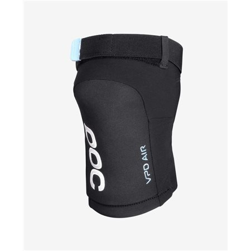 POC Joint VPD Air Knee Black