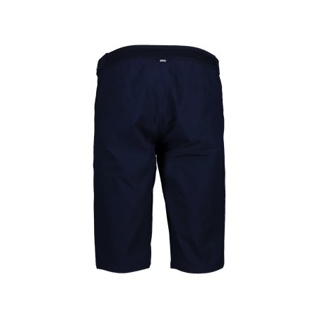POC Essential Enduro Shorts Navy