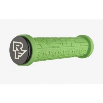 RACE FACE Grippler Grip Green