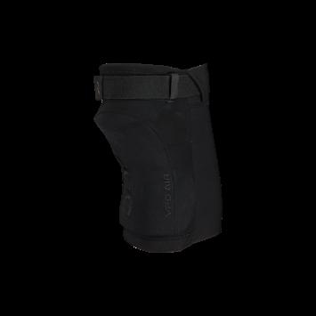 Joint VPD 2.0 Knee