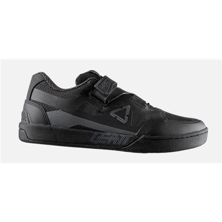 Freerider Black/Grey 43.0