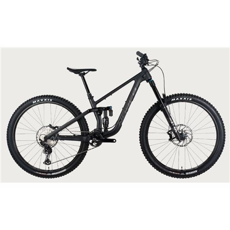 2021 NORCO Sight C2