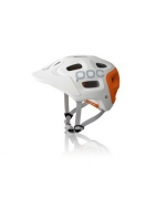 Cascos Mountain Bike | Cascos Mountainbiking